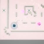 Скриншот Zarvot – Изображение 4