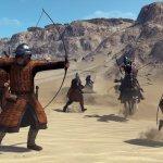 Скриншот Mount & Blade 2: Bannerlord – Изображение 40