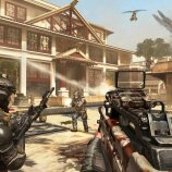 Скриншот Call of Duty: Black Ops 2 - Revolution – Изображение 3