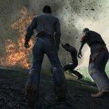 Скриншот Dead Island – Изображение 2