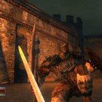 Скриншот Dark Shadows: Army of Evil – Изображение 140