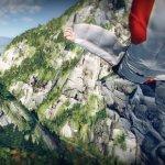 Скриншот Skydive: Proximity Flight – Изображение 27