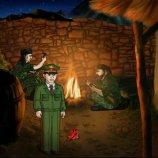 Скриншот ДМБ 3: Кавказская миссия – Изображение 1