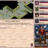 Скриншот Avernum 3 – Изображение 2