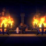 Скриншот Skeletal Avenger – Изображение 6