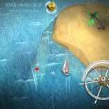 Скриншот Sailboat Championship PRO – Изображение 3