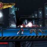 Скриншот Power Rangers: Super Legends – Изображение 1