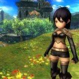 Скриншот Final Fantasy Explorers – Изображение 3