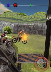 Trial Xtreme 3 – фото обложки игры