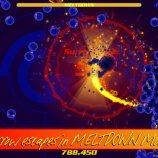 Скриншот Fireball SE – Изображение 3