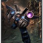 Скриншот Transformers: Legends – Изображение 3