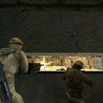 Скриншот Team Fortress 2: Brotherhood of Arms – Изображение 4