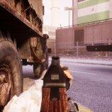 Скриншот Riot Street – Изображение 5