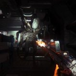 Скриншот Alien: Isolation – Изображение 9