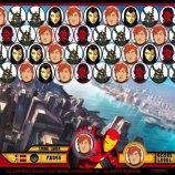 Скриншот Marvel Action Pack – Изображение 5