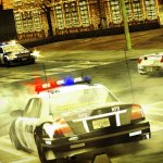 Скриншот Need for Speed: Most Wanted (2005) – Изображение 131