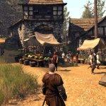 Скриншот Mount & Blade 2: Bannerlord – Изображение 45