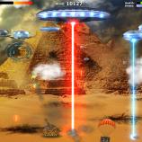 Скриншот Spaceforce Homeworld – Изображение 4