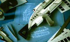 Теория Игр. Лучшая игра 2012 года: Mass Effect 3. Часть 1