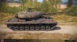 Пора вернуться в танки? В World of Tanks выходит обновление 1.1. - Изображение 11
