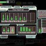 Скриншот FTL: Faster Than Light – Изображение 8
