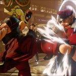 Скриншот Street Fighter V – Изображение 390