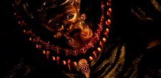 Dark Souls: Remastered. Релизный трейлер