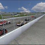 Скриншот ARCA Sim Racing '08 – Изображение 6