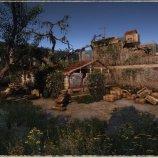 Скриншот Survarium – Изображение 12