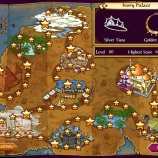 Скриншот SandScript – Изображение 2
