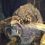 Скриншот Monster Hunter: World – Изображение 7