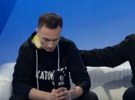IEM Katowice 2020 по CS:GO пройдет без зрителей. Вице-президент ESL кое-как сдержал слезы