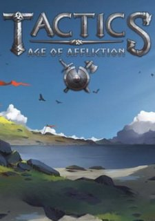 Tactics: Age of Affliction