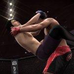 Скриншот EA Sports MMA – Изображение 105