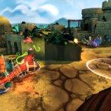 Скриншот Smashmuck Champions – Изображение 6