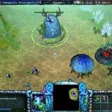 Скриншот Море битвы – Изображение 4