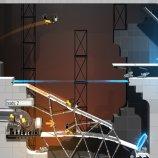 Скриншот Bridge Constructor Portal – Изображение 2