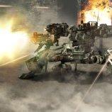 Скриншот Armored Core: Verdict Day – Изображение 9