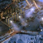 Скриншот Wasteland 3 – Изображение 18