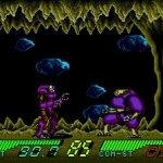 Скриншот BlackHole Assault – Изображение 3