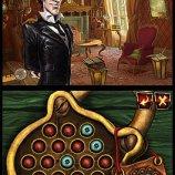Скриншот Sherlock Holmes and the Mystery of Osborne House – Изображение 3