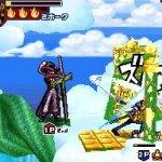 Скриншот One Piece: Gigant Battle – Изображение 15