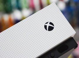 Microsoft работает над более дешевой версией Xbox следующего поколения