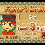 Скриншот Fossil Fighters – Изображение 5