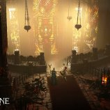 Скриншот Warhammer: Chaosbane – Изображение 2