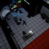Скриншот Frontier - Tactical Response Squad – Изображение 11