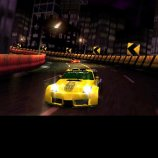 Скриншот Need for Speed: Underground Rivals – Изображение 8