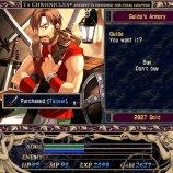 Скриншот Ys I & II Chronicles+ – Изображение 4