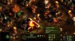 5 игр для тех, кому понравилась Frostpunk. - Изображение 9