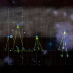 Скриншот Starfarer – Изображение 12